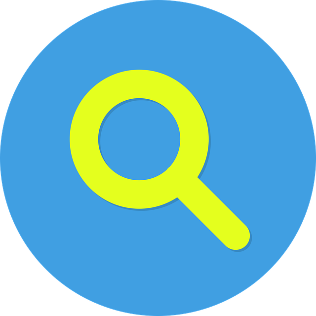 symbol lupy.png