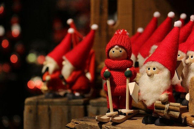 vánoční postavy.jpg